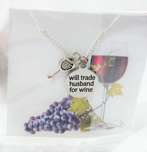 Wine Lover Gift Lovers For Birthday