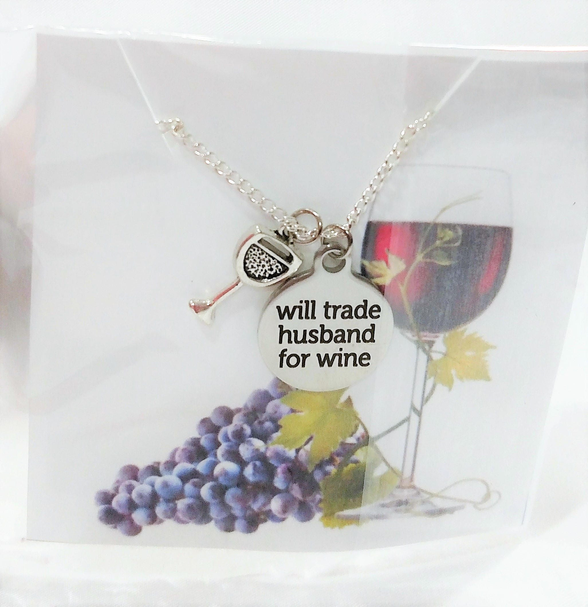 Wine Lover Gift Lovers For Birthday