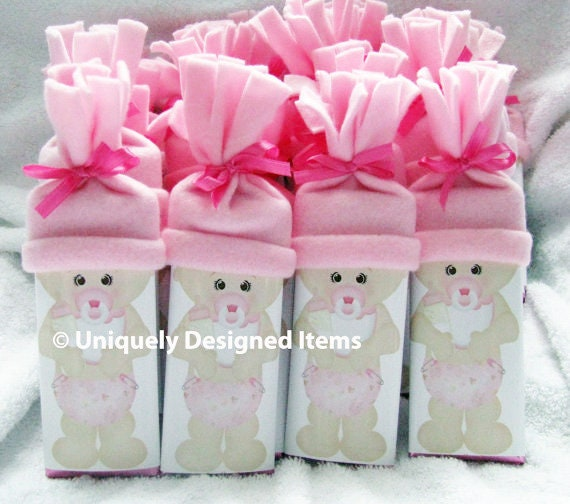 Baby shower favors Shower favors Personalized Baby shower gifts Baby Baby girl Baby shower gift Thank you gift New Mom gift Personalized
