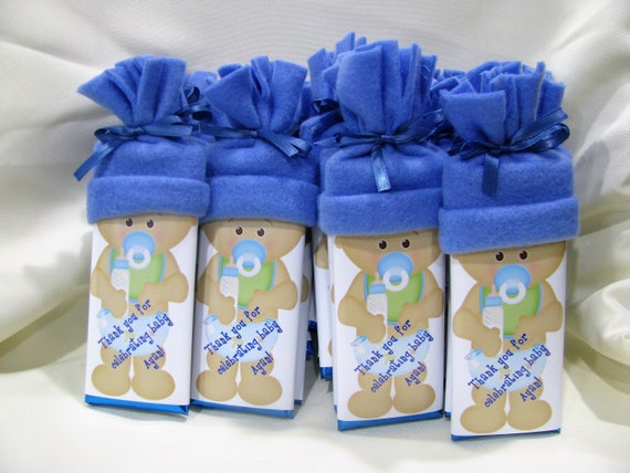 African American Baby Shower Favors, Baby Shower, Black Baby Shower, Afrocentric Baby Showers, Gift for Women