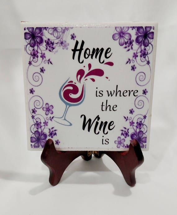 wine lover gift-wine gift-wine lover-wine lovers gift-wedding gift-housewarming gift-gift for her-wine gifts-wine decor-wine-gift for mom