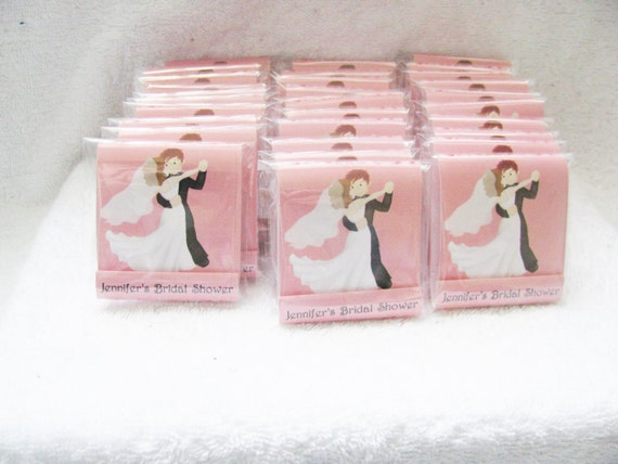 Bridal shower favors bridal shower favor wedding favors