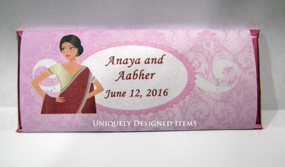 Indian wedding favor Indian wedding Wedding favors Wedding favor Indian wedding decor Indian Pakistani wedding South Asian wedding Indian