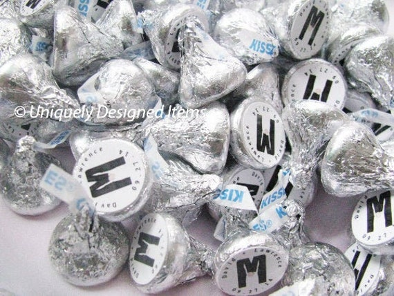 Gay Wedding Chocolate Favors, Wedding, Mr and Mr, Gift for him