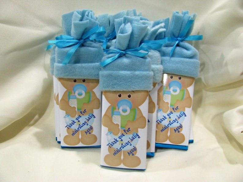 Indian Baby Shower Favors South Asian Baby Shower Favors Etsy