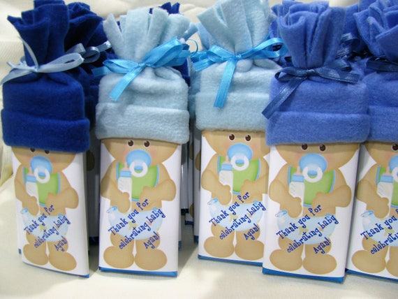 Indian Baby Shower Favors  South Asian Baby Shower Favors