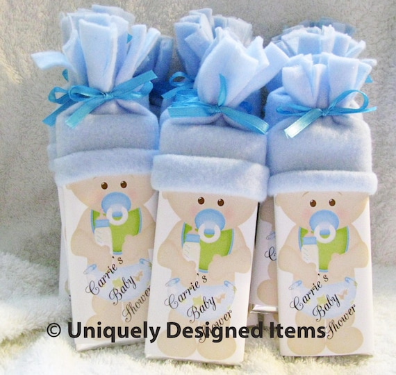 Baby Shower Favors Baby Shower Favor Baby Shower Personalized Favors