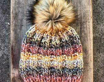 Adult Hats / Beanies