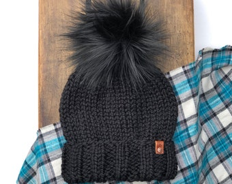 Adult Hats / Beanies
