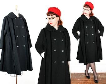 outerwear | coats