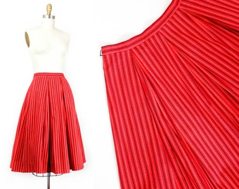 bottoms  |  skirts