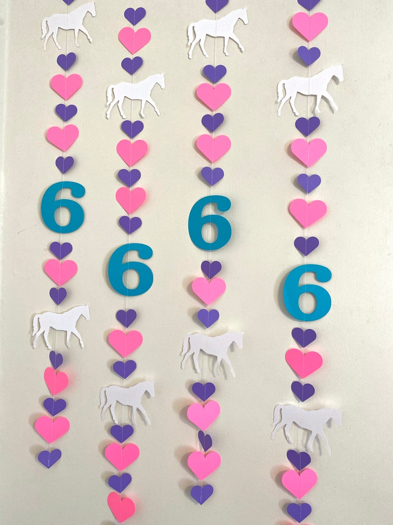 your color choices Pony First Birthday Horse Birthday Decor Horse Backdrop saddle up birthday Cowgirl Birthday Party Decorations