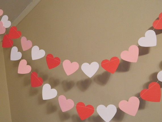 2 x 4 Whaline Valentines Day Paper Gift Tags 6 Design Pink Corrugated Paper Tags with Pink String 90Pcs Love Heart Hanging Labels for Wedding Anniversary DIY Gift Crafts Valentines Day Party Favor