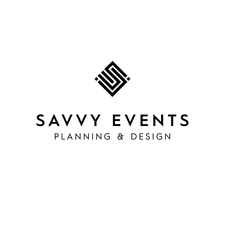 Professionelles Logo individuelles Logo-Design Firmenlogo