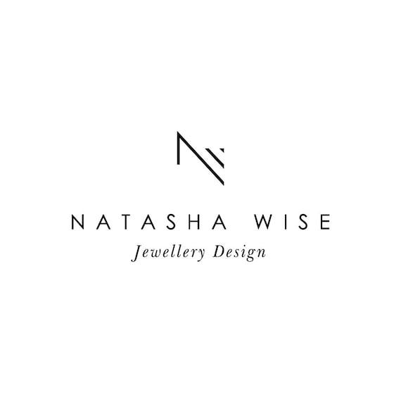 professional logo design business logo jewellery logo etsy