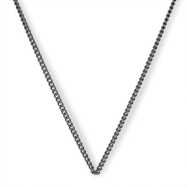 Extra Chain  Replacement Chain image 0