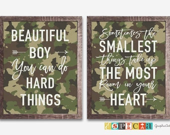 Camo Room Decor Etsy,Color Personality Test Blue Gold Green Orange Free