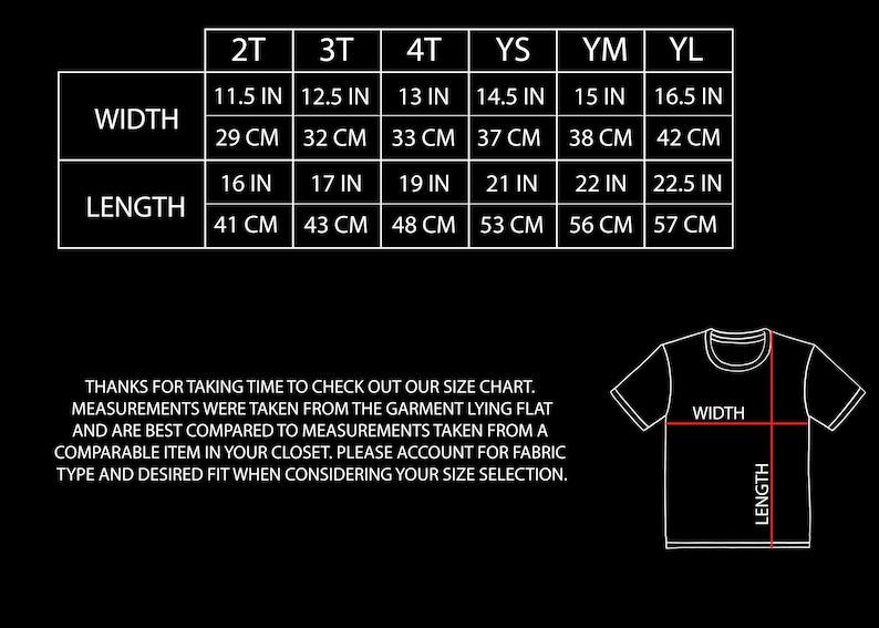 Kid/'s Black Cosmic Goldfish Print T-Shirt