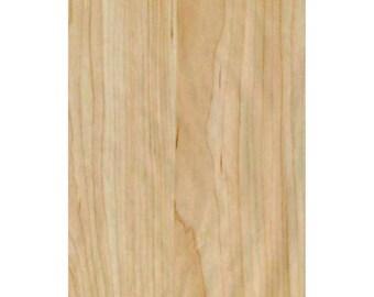 Arched Wood Cutting Board - A4009