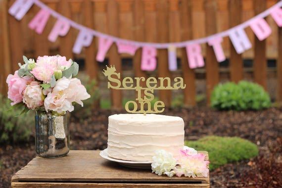 Miraculous Birthday Cake Toppers Smash Cake Topper Kids Birthday Party Birthday Cards Printable Giouspongecafe Filternl