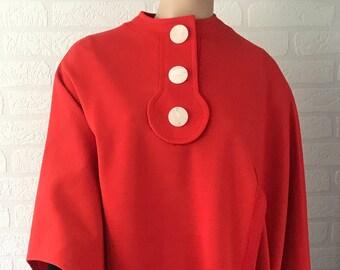 517229e104 Vintage Les Jerseys de Pierre Cardin