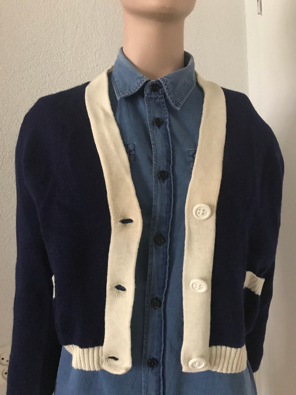 434ce92b81 Vintage cardigan
