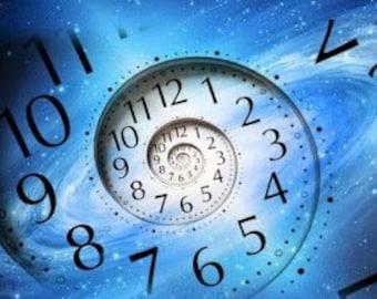 Horary Astrology Pdf