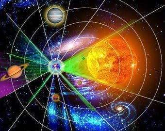 """Astrology """"SPECIAL"""" Session Over 25% OFF!!!"""