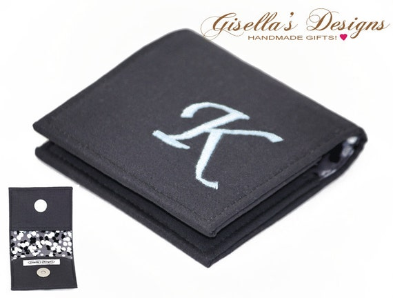 image 0 - Square Business Card Holder