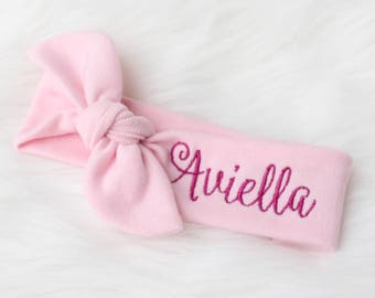 Personalized baby etsy popular items for personalized baby negle Gallery