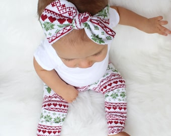 first christmas outfit girl first christmas gift ideas baby girl christmas outfit christmas outfit for newborn girl girl xmas