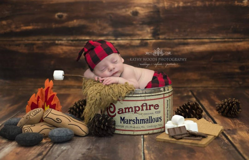 Baby Boy Coming Home Outfit  Baby Christmas Outfit  image 0