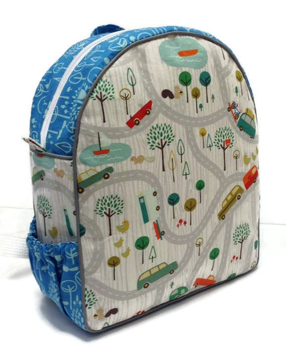 il 570xN.1213574016 lqdo - Personalized Backpack For Kindergarten