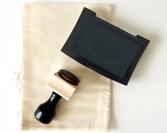 Stamp Ink Pads