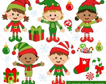 Elf clip art images free free clipart images - Cliparting.com