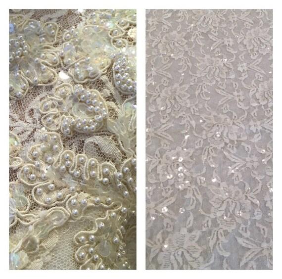 Victorian Wedding Gown Victorian Wedding Dress Se… - image 10