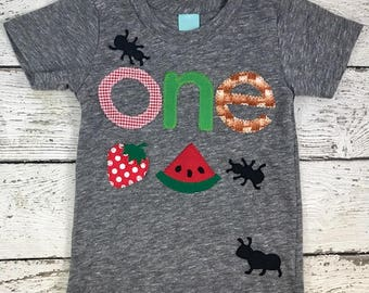 e060302e4f1b Farmers market shirt