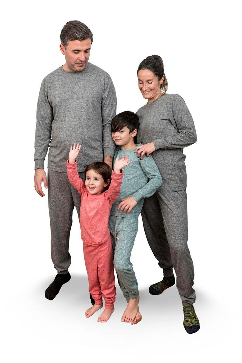 049505c2bc Blank Pajamas Bulk pjs Christmas pjs matching family pajama