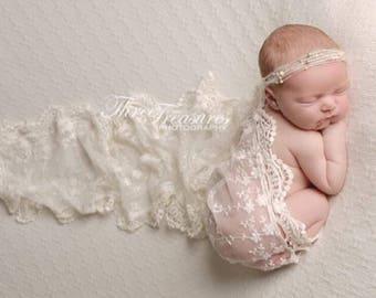 462df4839ba2e Newborn wraps   Etsy