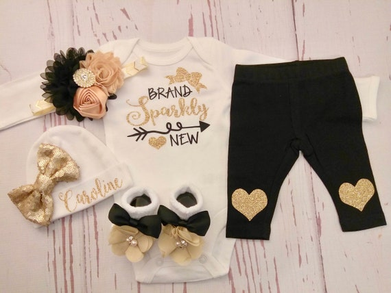 Name Brand Baby Girl Clothes Baby Viewer