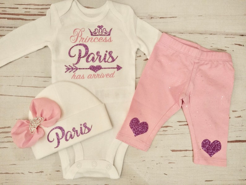 baby girl clothes baby shower gift for girls newborn girl coming home outfit take home outfit baby girl coming home outfit newborn baby