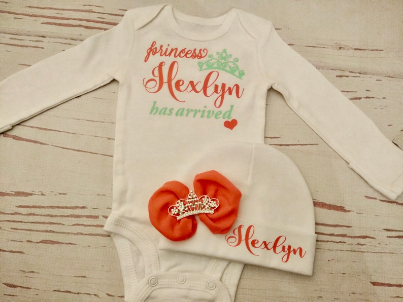baby girl clothes newborn girl outfit baby newborn baby girl take home outfit girl coming home outfit newborn girl coming home outfit