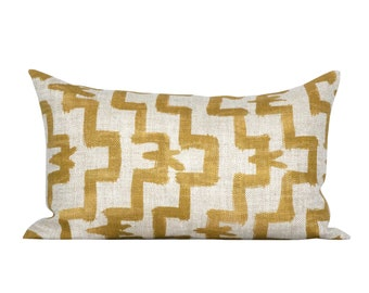 Handmade Pillow,Tulu Pillow,Turkish Pillow,Ethnic Pillow,Red Color,Large Pillow,Cushion Cover,Tribal Pillow,Lumbar Pillow,16x18inches,
