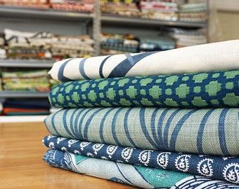 Home Decor Fabric Etsy