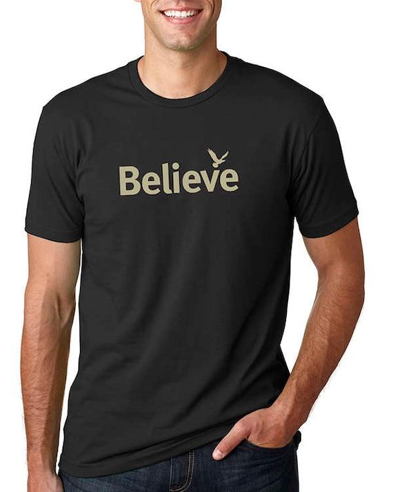 Men S T Shirt Tshirts With Sayings Yoga T Shirts Etsy