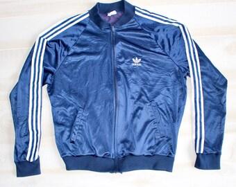 el salvador adidas jacket