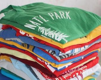392828851022 Vintage Men's Shirts & Tees | Etsy
