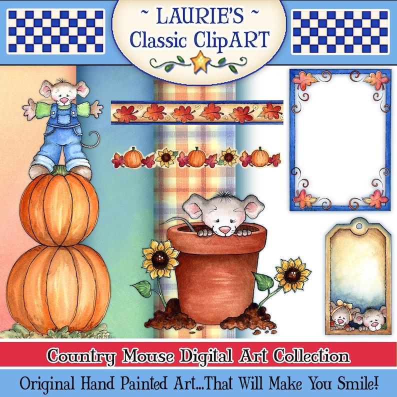 Cute Mouse Clip Art,School Clip Art,Laurie Furnell,Mouse Digital Art,Apple Clip Art,Digital Back Ground Papers,Watercolor Clip Art