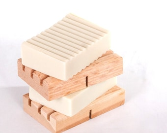 Local Brew Soap Bars are Sulfate and Paraben Free Vegan Made Fresh to Order in 9 Varieties Crafted from Beer, Coffee, Tea, Wine & Champagne