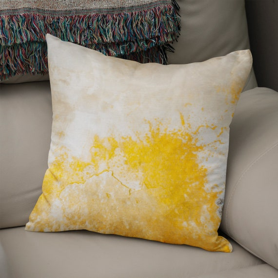 Pillow Covers by northwestdecor on Etsy